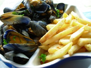 MoulesFrites_02