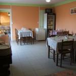 petite-salle01