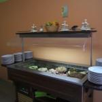 terrasse-buffet02