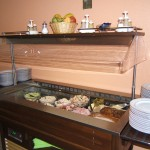 terrasse-buffet03