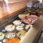 terrasse-buffet04