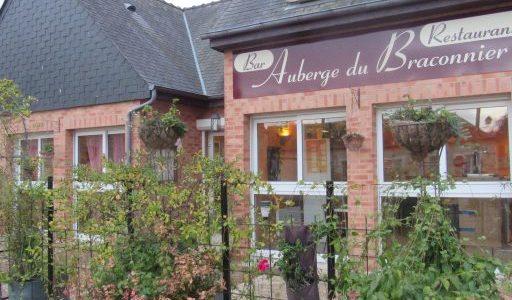 cropped-auberge-2016-4-1.jpg